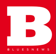blues news